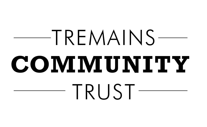 Tremains Community Trust