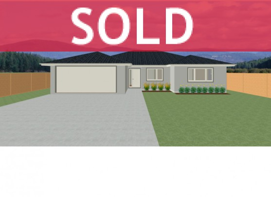 Lot 152 Pelorus Avenue, Poraiti
