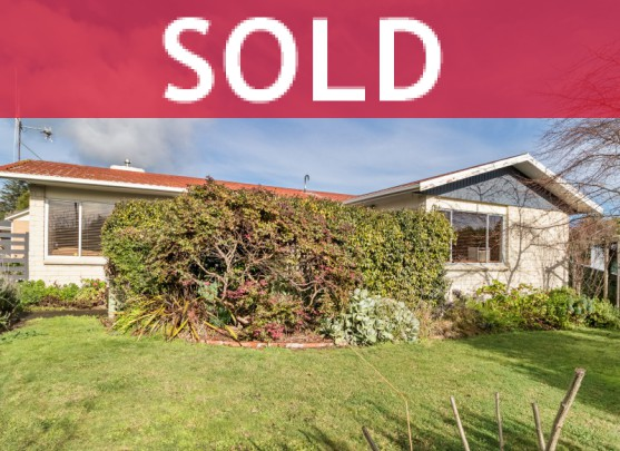 26 Bale Place, Havelock North