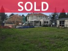 Lot 2, 511 Fitzroy Avenue, Hastings Central