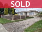 37 Dover Road, Flaxmere