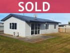 340 Flaxmere Avenue, Flaxmere