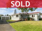 609 Gordon Road, Raureka