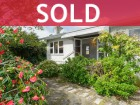 Unit 1, 31A Campbell Street, Havelock North